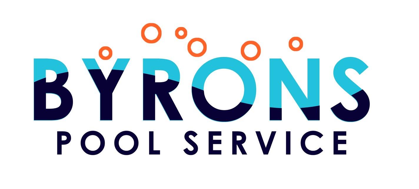 logo1 1 1