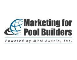 marketingforpoolbuilders