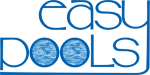 testi logo1
