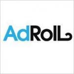adroll2