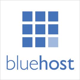 bluehost2