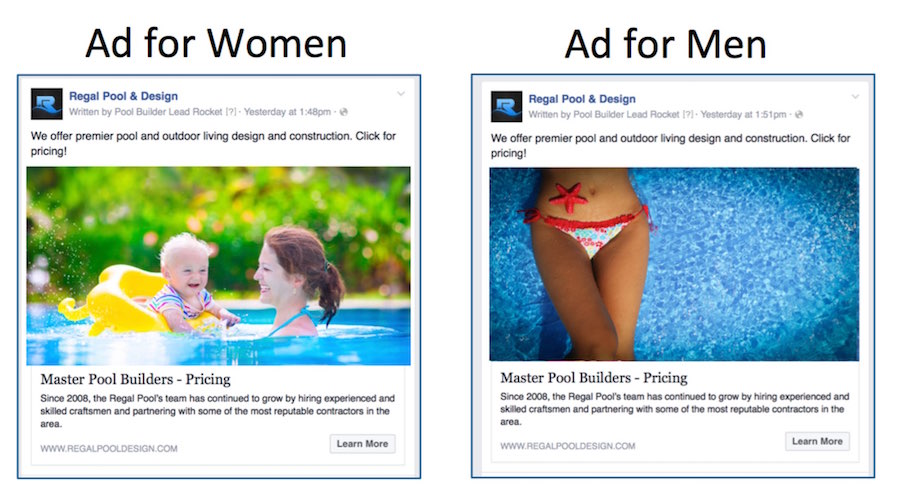fb ads1