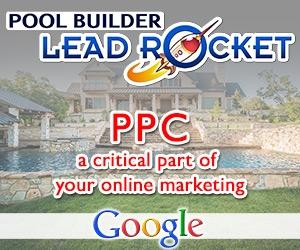 ppc pool builders
