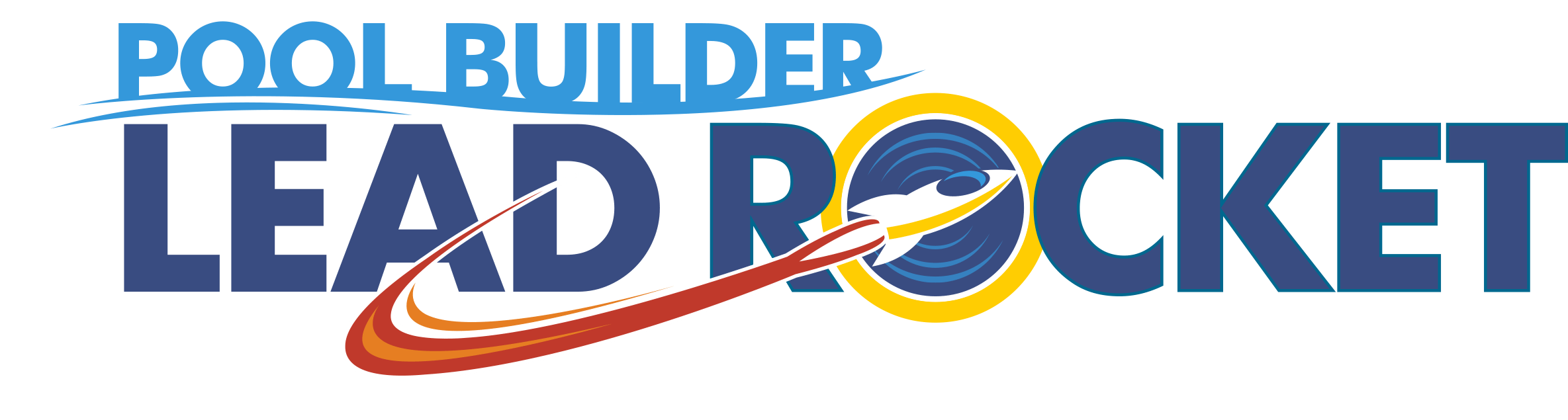 Pool Builder Marketing | Internet Marketing Solutions for the Pool Builder Industry