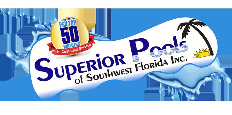 800 Superior Pools 2019 Medalion Logo MED PNG