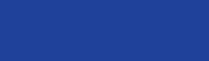 pap logo tag