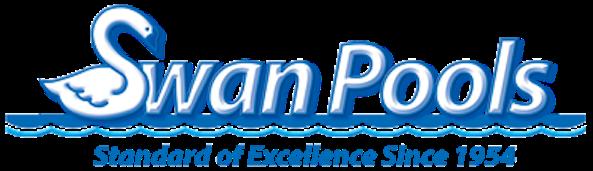 Swan Logo a cmyk 1